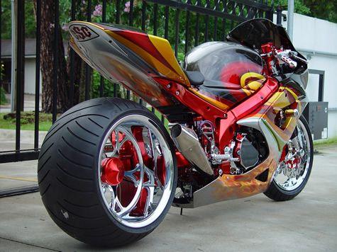 moto tuning Qen0w743